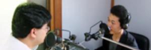 RadioFirstについてのイメージ